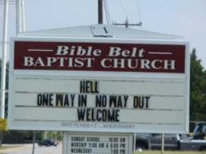 Church-Sign-1024x768